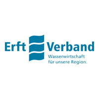 logo_erftverband