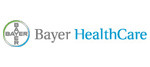 sponsor_klein__0008_bayer_healthcare